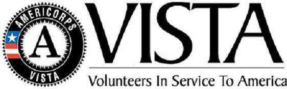 AAFE Welcomes New NeighborWorks AmeriCorps VISTA Members