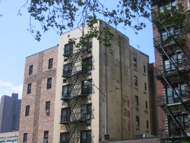 ANHD Report Analyzes Banks' Reinvestment in NYC Communities