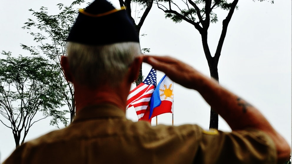 Renaissance Launches U.S. Veteran Loan Programs
