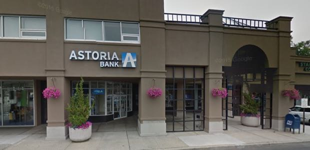 astoria-bank