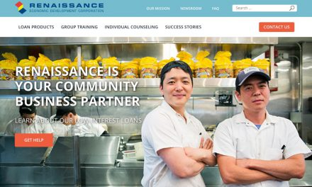Renaissance Economic Development Corporation Launches New Website