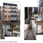 Homeownership Opportunity: Seven Co-op Apartments at 244 Elizabeth St.