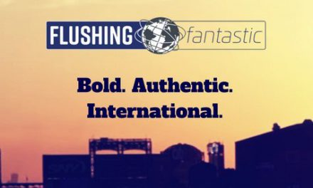 Flushing Fantastic Website Launched to Support Small Businesses