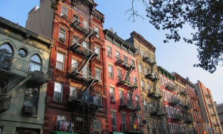 AAFE Makes List of Best Landlords in Manhattan