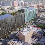 One Flushing Progress Report: New Affordable Housing, Retail, Community Spaces In-the-Works