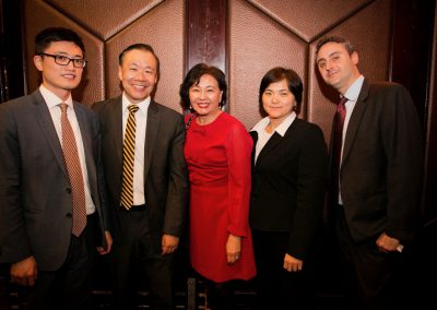 AAFE's 44th Annual Lunar New Year Banquet-39