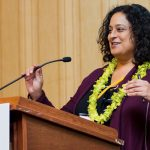 A Conversation With Seema Agnani of National CAPACD