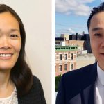 Jennifer Sun and Thomas Yu Named Co-Executive Directors ofAsian Americans for Equality