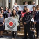 AAFE Urges City to Withdraw Chinatown Jail Plan, Engage in True Community Process