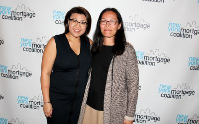 Celebrating 25 Years of Helping Homebuyers With the New York Mortgage Coalition