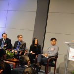 Recap: 2018 Asian American Community Development Conference