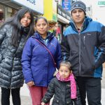 AAFE Helps Make the Dream of Citizenship Come True in Jackson Heights and Throughout New York City