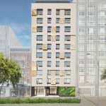 Affordable Housing Lottery is Now Open For AAFE's East Village Homes